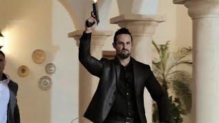 [Dominican Republic Movies 2018] Cara A Cara Trailer News | Pelicula Dominicana | Crime Films