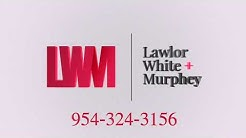 Weston DWI Accident Attorneys | Lawlor, White & Murphey, LLC