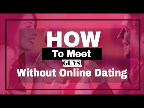 how to find boyfriends dating profiles