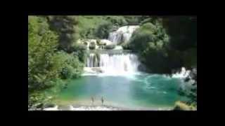 Dalmatia - Dalmacija