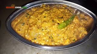 Dhaba Style Punjabi Paneer Masala | Indian Spicy Curry | World Street Food