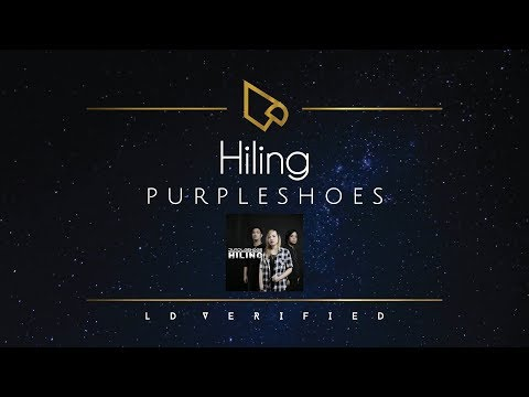 purpleshoes-|-hiling-(lyric-video)-[queen-of-mystery-ost]