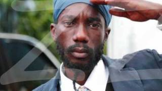 Sizzla - Can