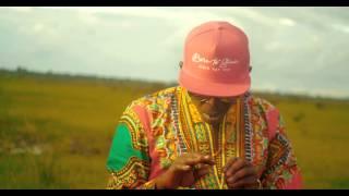 Linex - Wema Kwa Ubaya
