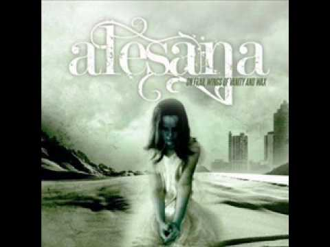 Apology By Alesana (lyrics in discription)