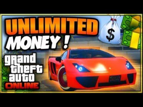 MONEY CHEAT GTA 5 Online 2019 - Cheat Engine SUPER EASY [BAHASA INDONESIA]