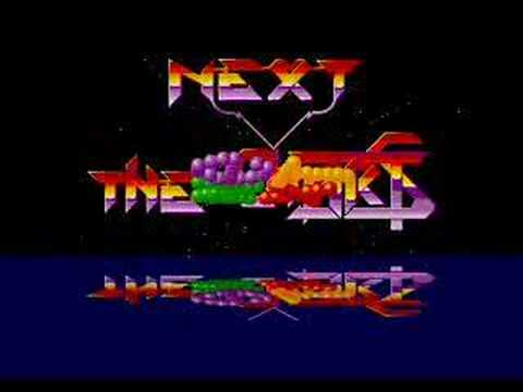 Charts 2 - Official 1991 Charts Compilation by Next