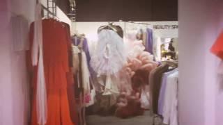 Выбираем свадебное платье в аренду
