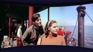 """Cinerama Holiday"" r…"