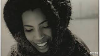 Macy Gray- Creep