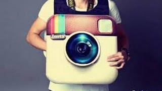 Как и где заработать через Instagram?
