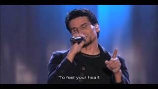 se desbaratan mis sueños jesus adrian romero (live) mp4
