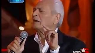 Adnan Şenses - Ne Fayda
