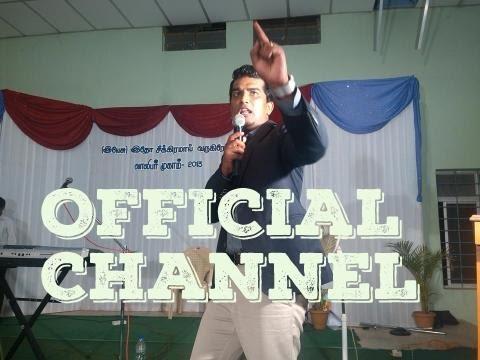 Thayinum melai - Levi 2 - John Jebaraj (HD AUDIO)