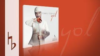 "Cumali Özkaya ""Yol"" Albümü Full (Official Lyric Video)"