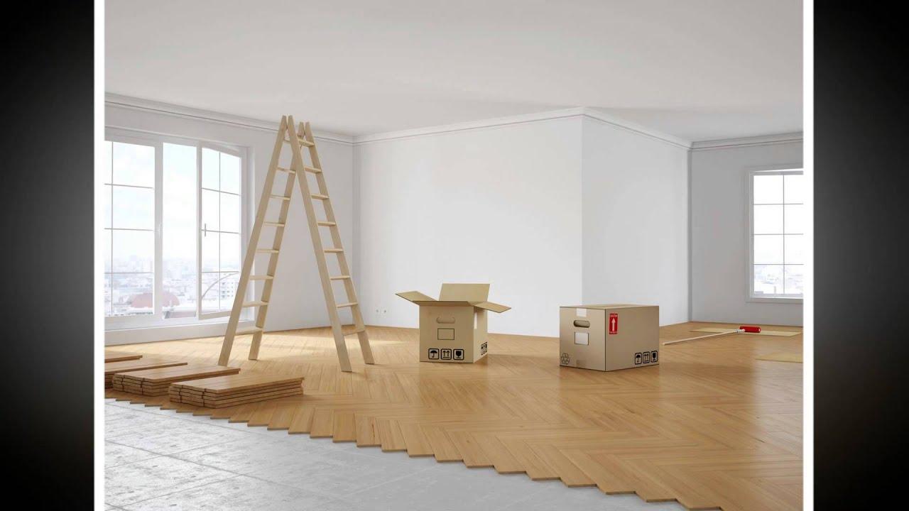 Bohn Bauservice   Renovierungen Wohnungsrenovierung Bürorenovierung   Bad  Homburg