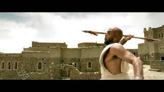 Фильм ''Умар ибн аль Хаттаб''. Трейлер-1.