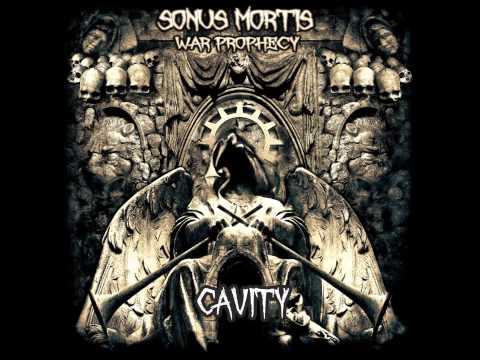 Sonus Mortis - Cavity (Irish Symphonic Death Metal)
