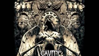 Sonus Mortis - Cavity (Irish Symphonic Death Metal) 2015