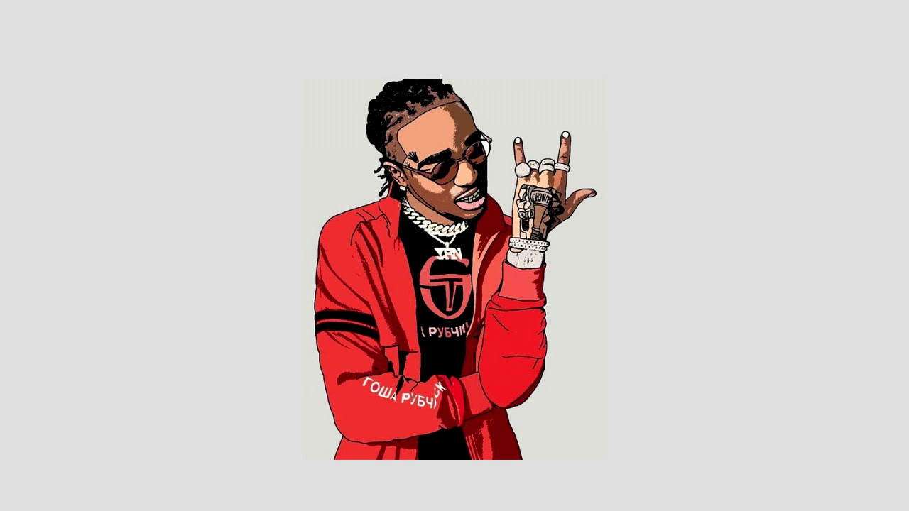 Instru Rap Trap | Freestyle Lourd | 2020