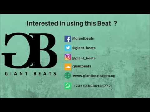 Fancy island-Giant Beats x MusicMonsta