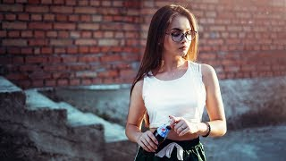 Baixar New EDM Mix - Best of Party Club Dance Electro House Music 2019
