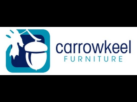 Carrowkeel Furniture - Extended Website Promo