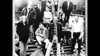 The Commitments ~ Mustang Sally