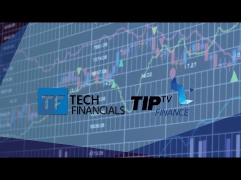 TechFinancials CFO - Yuval Tovias