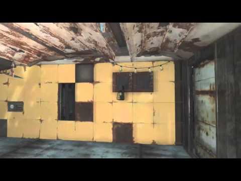 Glitchy Powered Doors & Glitchy Powered Doors - YouTube pezcame.com