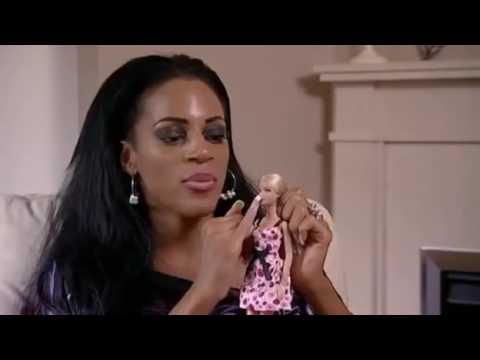 Bleach Nip Tuck The White Beauty Myth Part 2 of 2