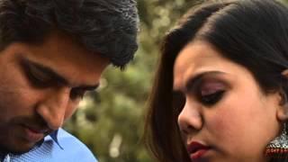 Sanjay & Anamita Pre-wedding Teaser Part 2