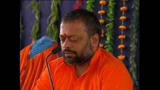 Guru Ki Mahima Hai Nirali ... | Sant Shri Asaram ji Bapu Bhajan Sung by Shri Sureshanandji