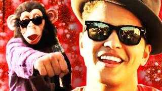 The Lazy Song - Bruno Mars (OFFICIAL video) Parody AVAILABLE ON ITUNES!