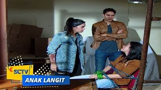 Download Video Highlight Anak Langit - Episode 499 dan 500 MP3 3GP MP4