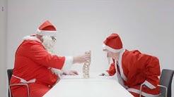 Tekijä-lehti: Väittäjät: Onko joulun perinteillä vielä paikkansa?