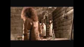 """""""El Sr. Cura aquí es el mero chingón"""" - La Ley de Herodes"""