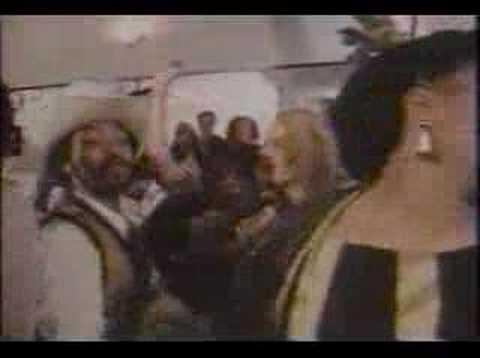 "Cheryl Lynn ""Shake It Up Tonight"" (1981)"