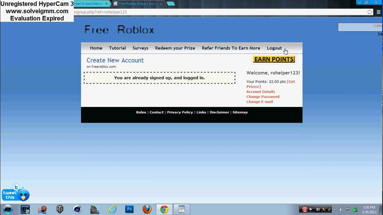 Roblox Free Robux Bc Card And More Youtube