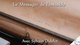 """""""Le Messager de l"""