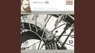 Dimitrij Op 64 B 127 Overture