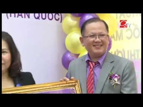Thẩm Mỹ Mắt Ngọc  | Viện thẩm mỹ chuyên sâu về Mắt đầu tiên tại Việt Nam