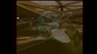 4 Wheel Thunder Dreamcast Gameplay_2000_01_27_2