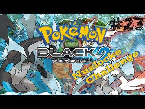 how to download pokemon black 2