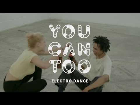 Hogy hozd ki a legtöbbet az electro danceből?