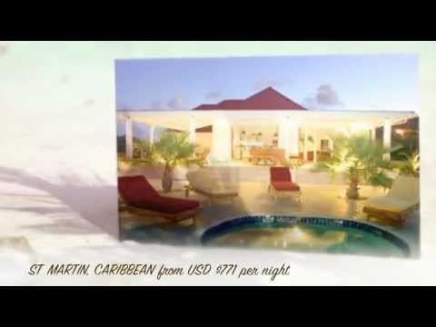 Top Vacation Rental Deals - Newsletter Publication Vol 5 Issue 64