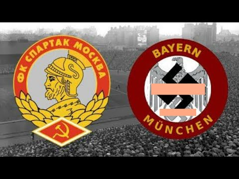 Evolution Of The Most Famous football Clubs Logo