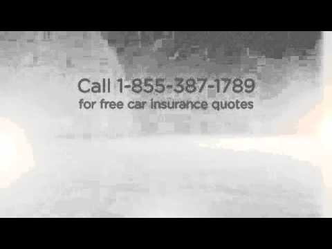Derry, NH Car Insurance Quotes | 1-855-387-1789