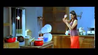 Enthinennariyilla  Romantic Song From My Boss Malayalam Movie Official Song   YouTube