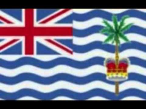 British Indian Ocean Territory.wmv